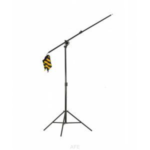 boom-allvany-150cm-es-keresztruddal-1