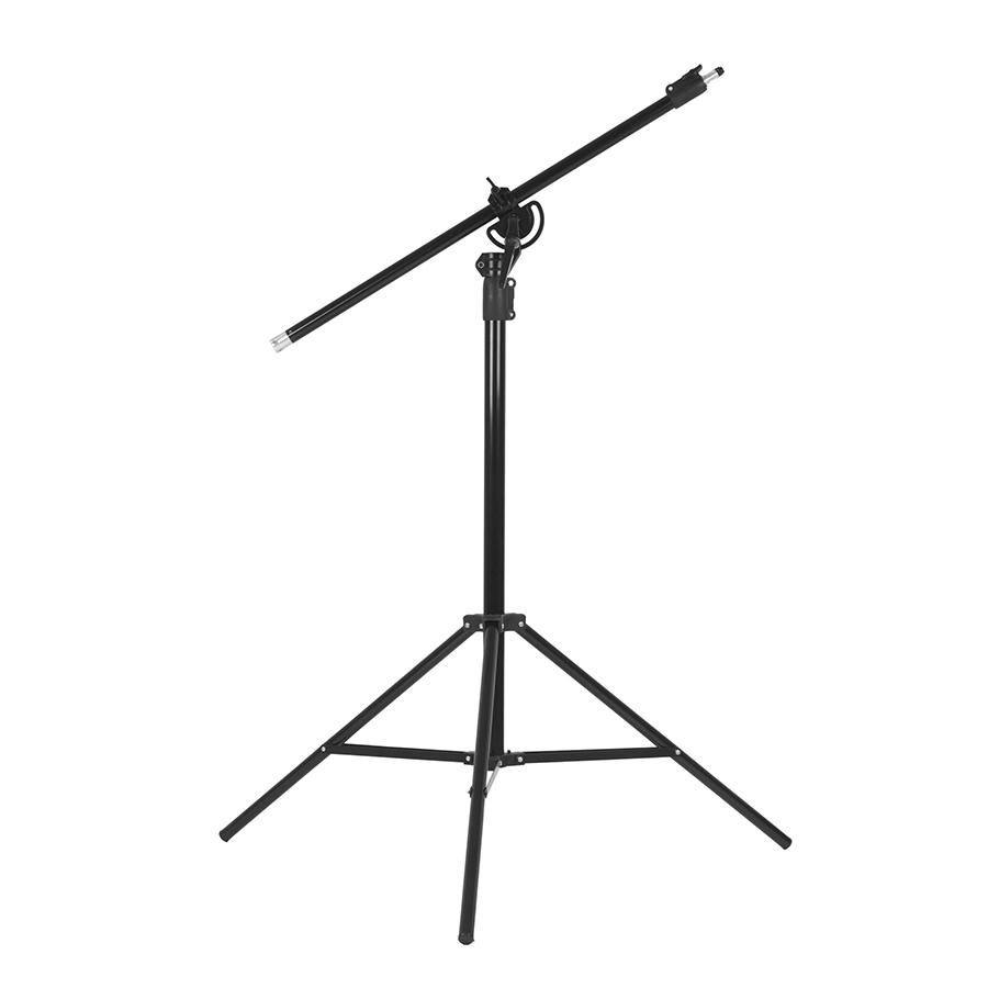 boom-allvany-150cm-es-keresztruddal-3