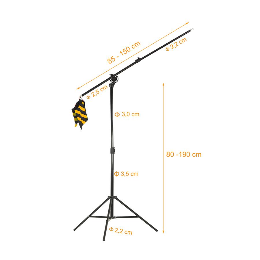 boom-allvany-150cm-es-keresztruddal-5
