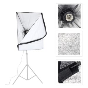 photoking-e27-softbox-50x70-3
