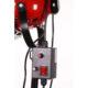 red-head-800w-dimmerrel