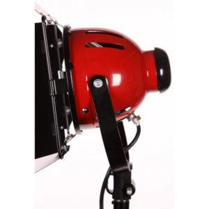 red-head-800w-halogen-lampatest