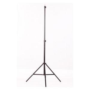studioallvany-230cm-12mm-fej