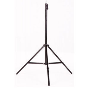 studioallvany-230cm-16mm-fej-1_4%e2%80%b3-fotografiai-menet