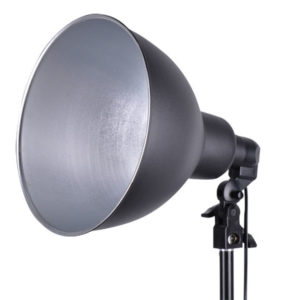 photoking-e27-fejlampa-1-reflektor