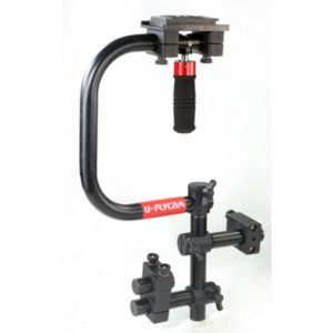 u-flycam-stabilizer-red-1_2