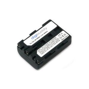 np-fm55h-np-qm51-li-ion-battery-for-sony-1700mah