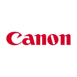 Canon Fotó Akkumulátorok