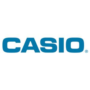 Casio Fotó Akkumulátorok