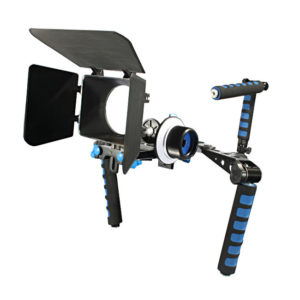 dslr-spider-rig-matte-box-follow-focus