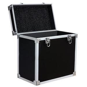 fem-koffer-2-db-led-panelhez