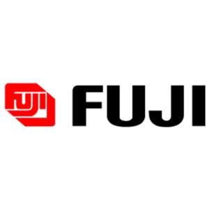 Fuji Fotó Akkumulátorok