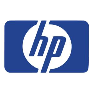 HP Fotó Akkumulátorok