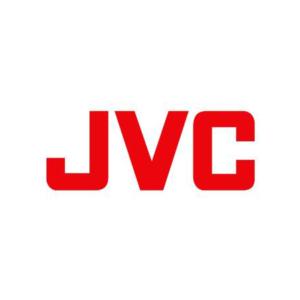 JVC Videó Akkumulátorok