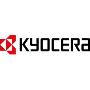 Kyocera Fotó Akkumulátorok