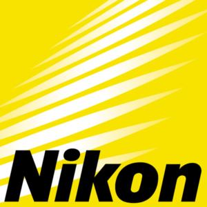 Nikon Fotó Akkumulátorok