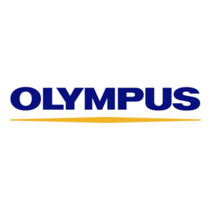 Olympus Fotó Akkumulátorok