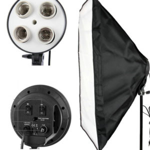 photoking-4e27-softbox-2