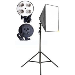 photoking-4e27-softbox