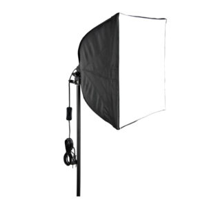 photoking-e27-softbox-40x40