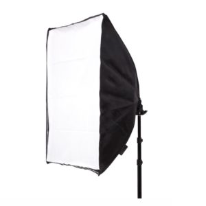 photoking-e27-softbox-50x70-4
