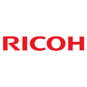 Ricoh Fotó Akkumulátorok