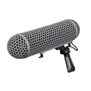rode-blimp-mikrofon-szelfogo-es-rezgesgatlo-szett-zeppelin