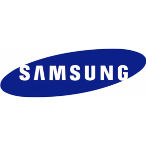 Samsung Fotó Akkumulátorok
