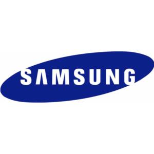Samsung Videó Akkumulátorok