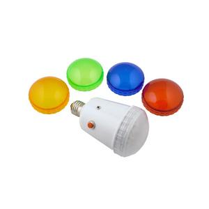 szinszuro-szett-villanykortehez-2