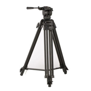 video-allvany-vt-680-222r-210cm