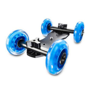 walimex-pro-mini-dolly