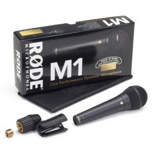 rode-m1-dinamikus-szinpadi-mikrofon