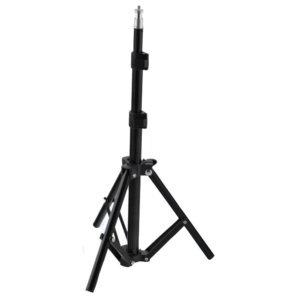 studioallvany-80cm