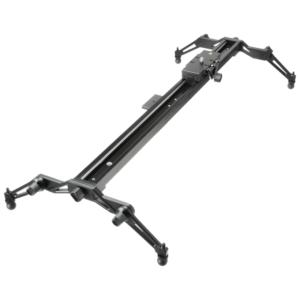 s120a-slider-pro