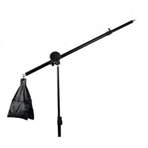mini-boom-kar-75-140cm-1