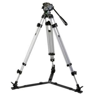 video-allvany-st-695-194cm