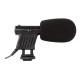 BY-VM01 Mini mikrofon-1