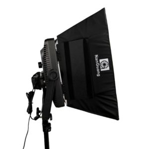 nanguang-cn-9001-led-panel-light-60x65cm-soft-box-diffuser-for-video-lighting-and-photography-0-1000x1000