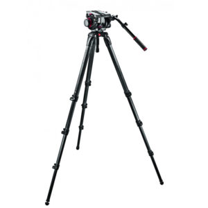 manfrotto-pro-single-cf-kit-100