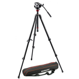 manfrotto-500-mdeve-alu-video-system