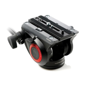 manfrotto-lightweight-fluid-video-system-carbon-legs-mdeve