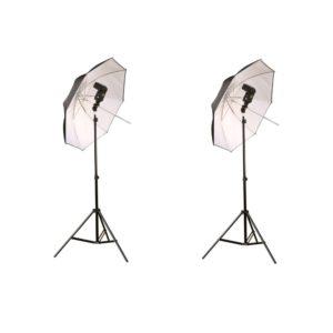 photoking-rendszervaku-ernyos-szett-2