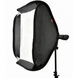 photoking-rendszervaku-softbox-szett