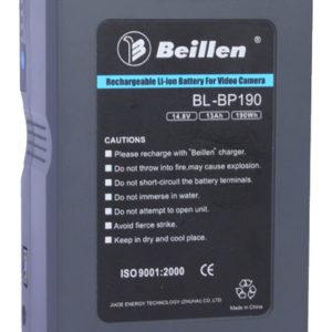 Beillen_BL_BP190.jpg