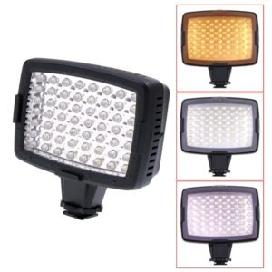 CN-LUX560_LED_Video_Light_Lamp_for_Camer_18036490.jpg