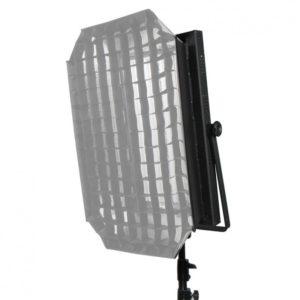 CW-220AW-3-800x800.jpg