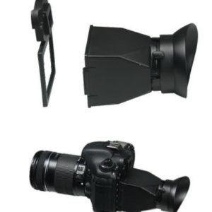CW-viewfinderB1.jpg
