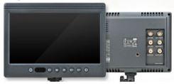 LCDHDMIKMONITOR_1.jpg