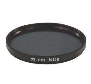 ND-Filter-HD1003-nd8.jpg
